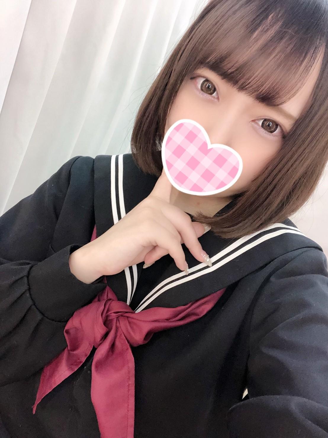 ★らむね(本指名数5位×本指名率5位)