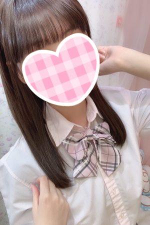 4/28入店初日 ゆぴ(JK上がりたて)