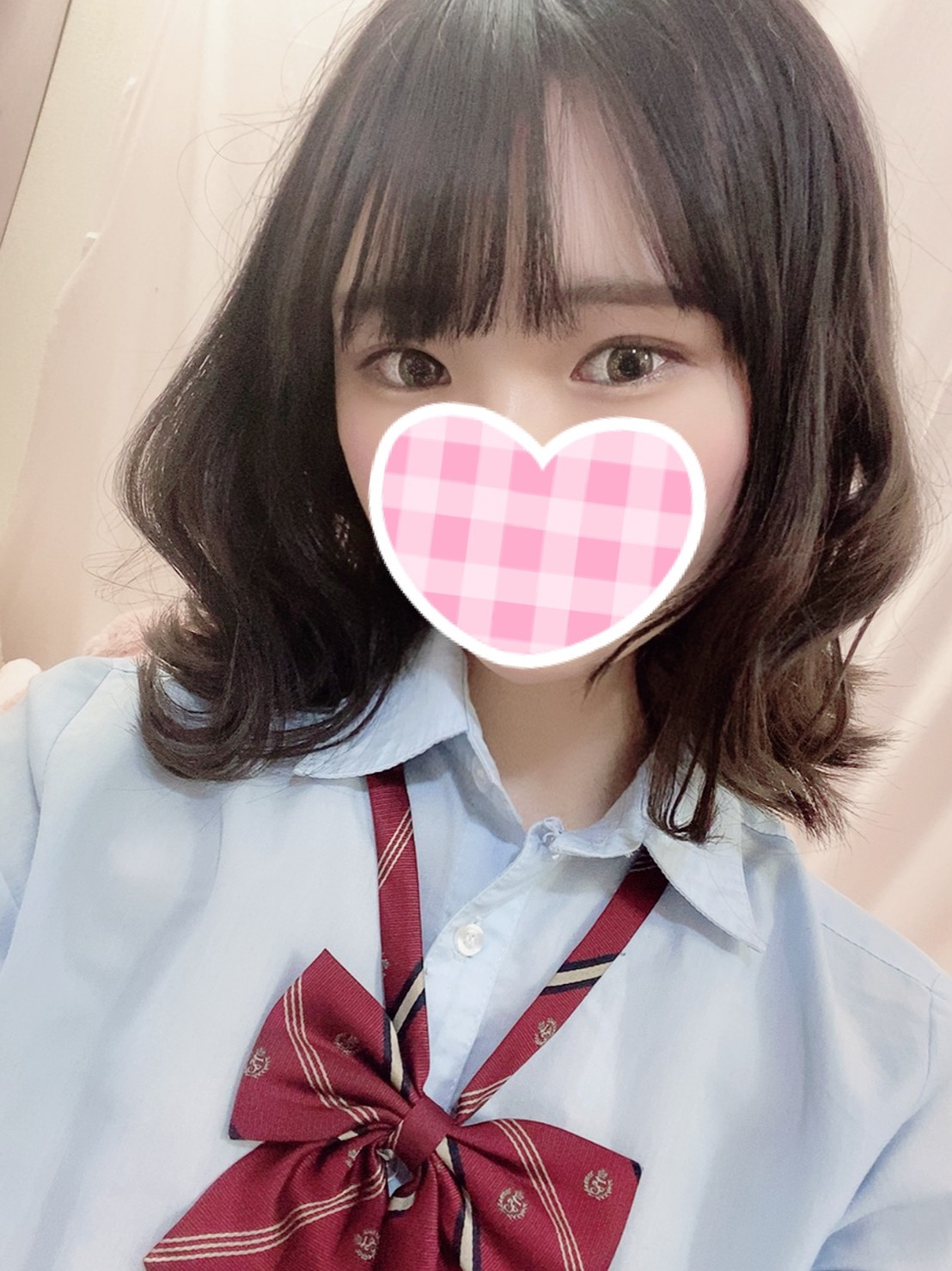 ★ちかの (本指名数6位×本指名率4位&JK上がりたて)