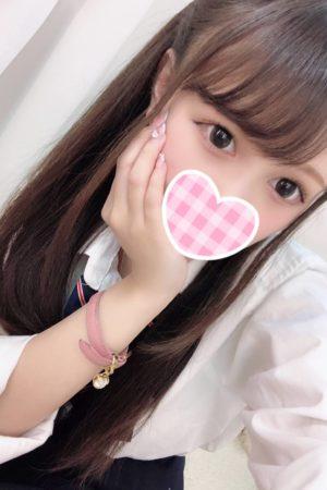 ★ゆこ(本指名数4位×本指名率4位)