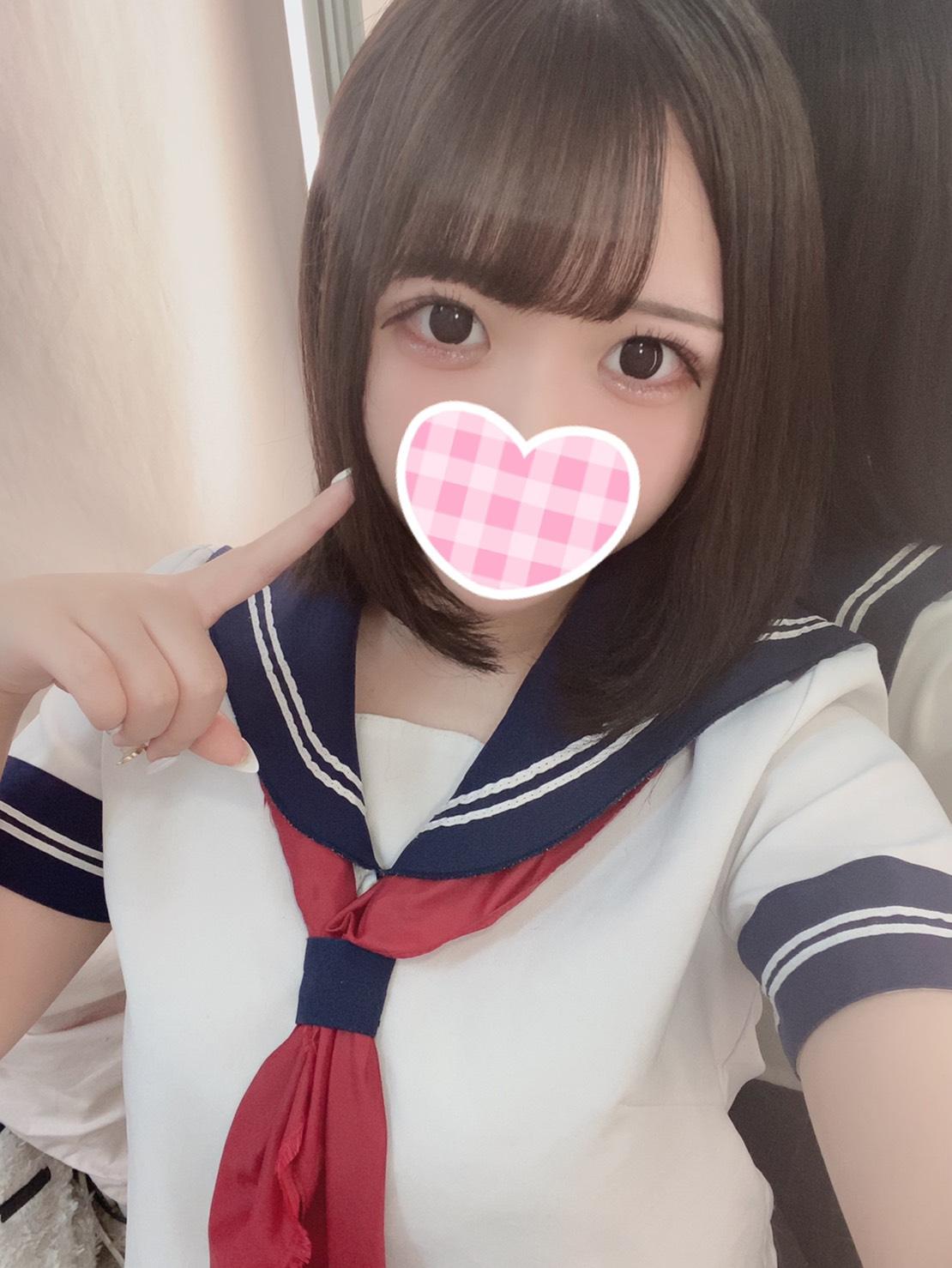 ★くらげ(本指名数3位×本指名率4位)