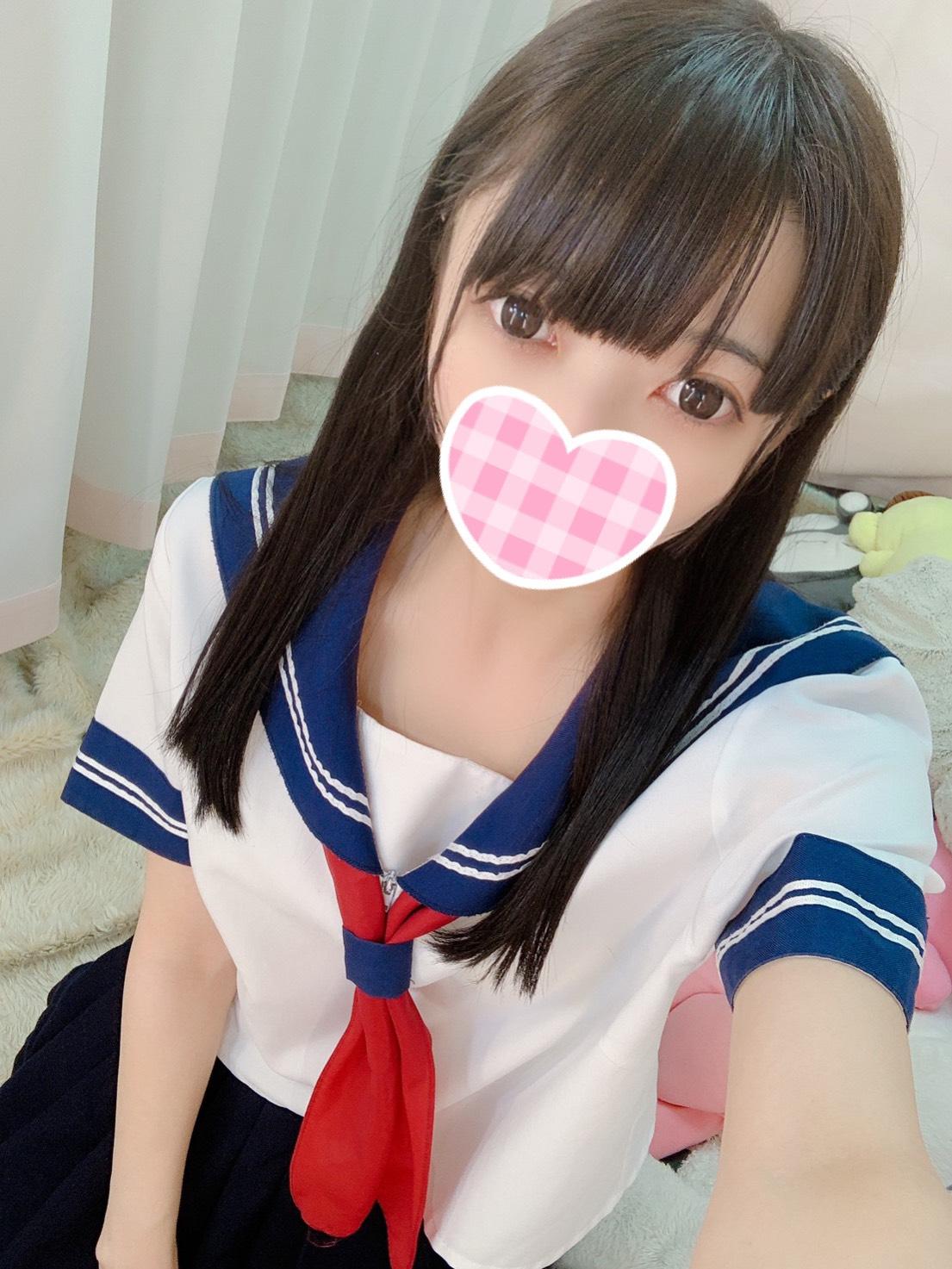 ★みみ(本指名数7位×本指名率3位)