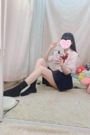 ★6/18体験入店 みみ(新人2位)