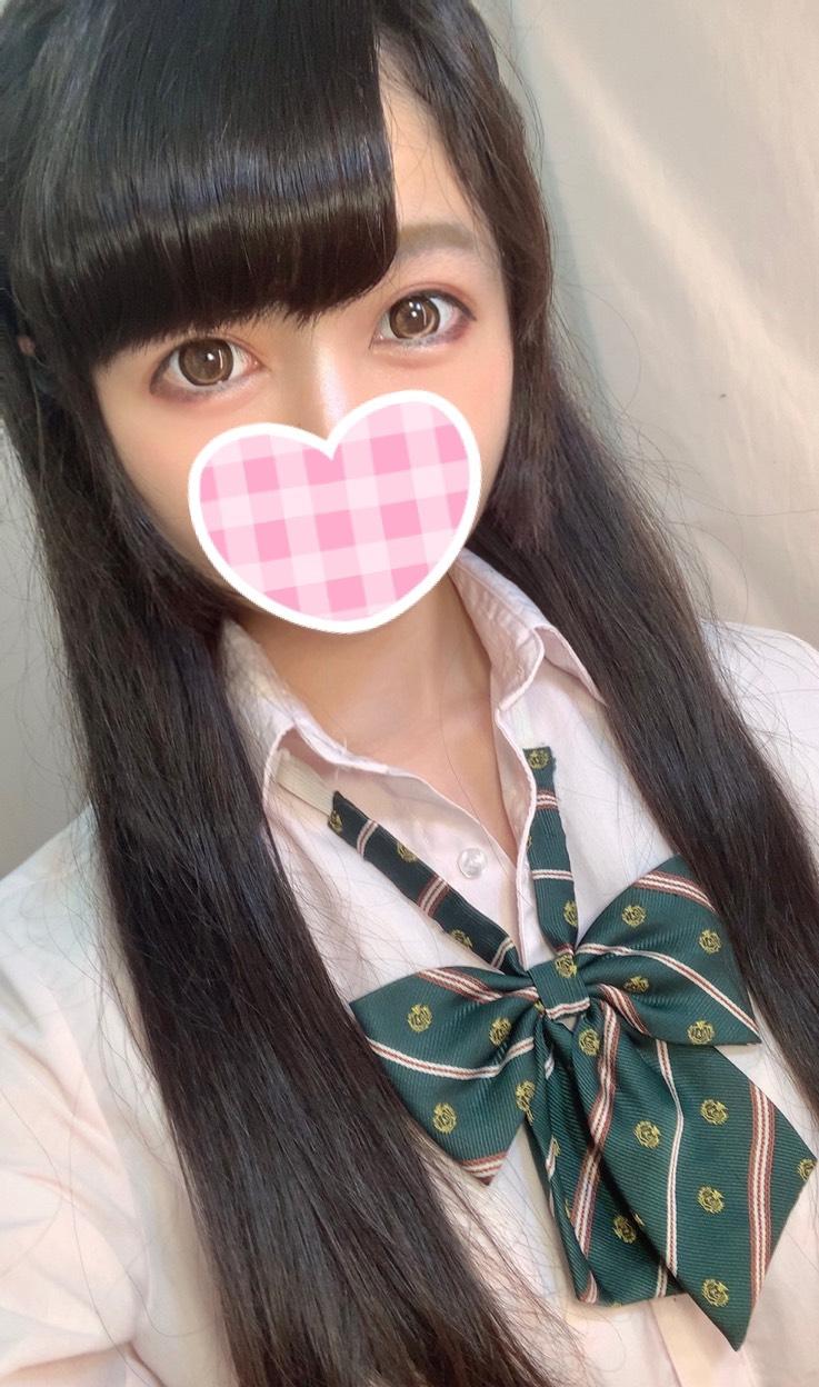 ★7/4体験入店 あぴ (新人1位&JK中退年齢)