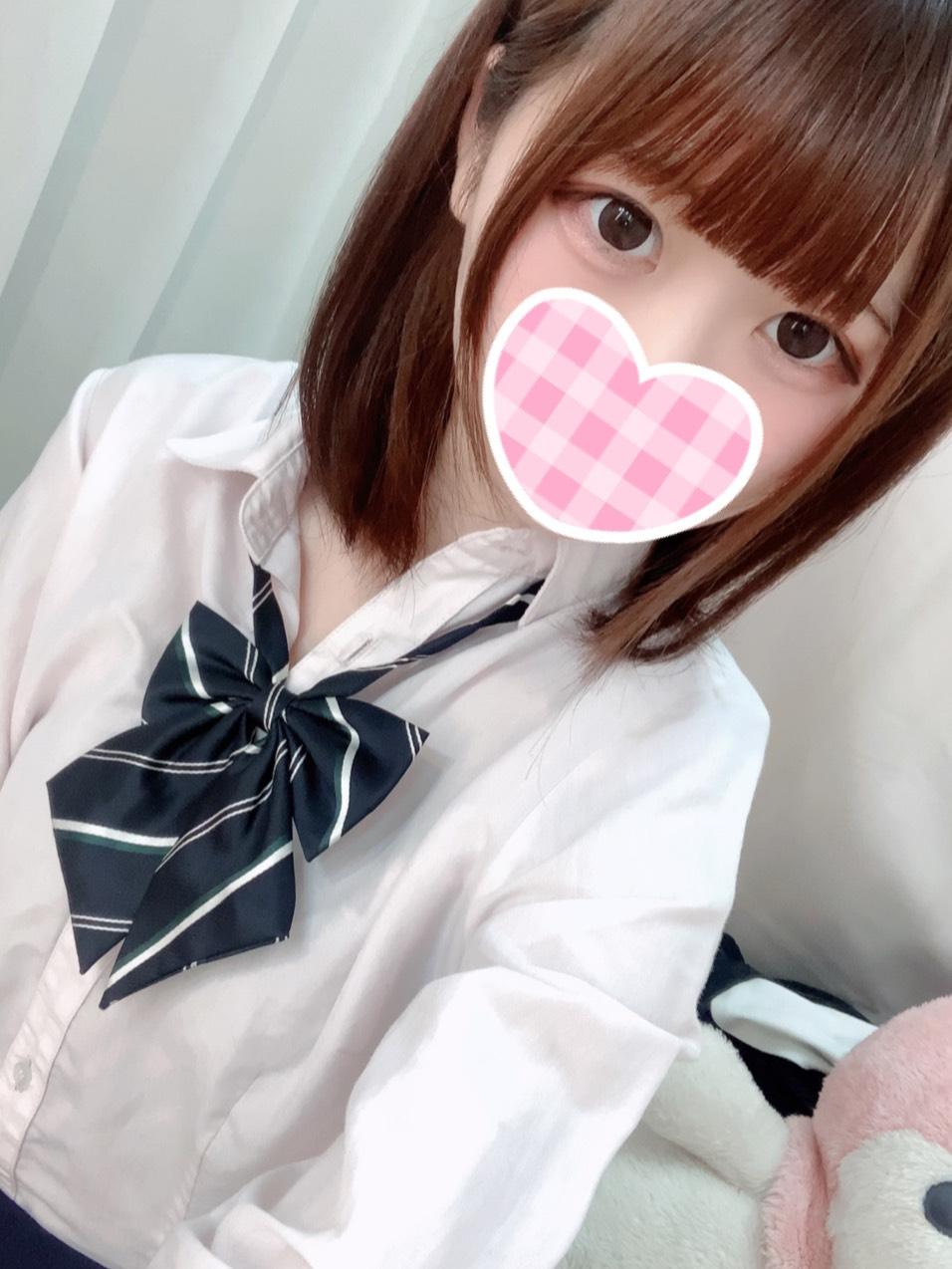 7/12本入店初日 みずな