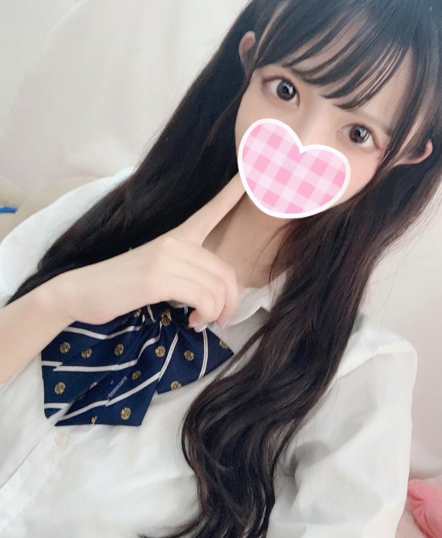 ★8/10体験入店 りせ(新人2位)