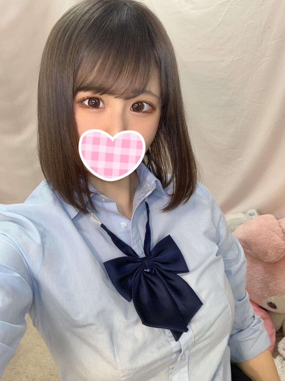 8/31体験入店 ちた(JK上がりたて)