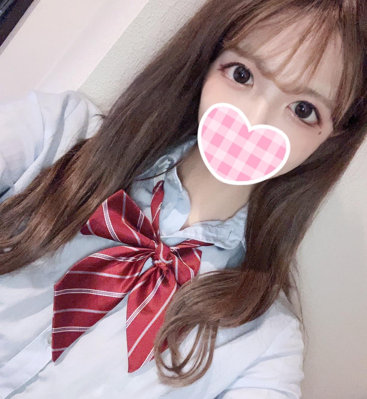 ★りせ(新人2位×本指名数9位×本指名率8位)
