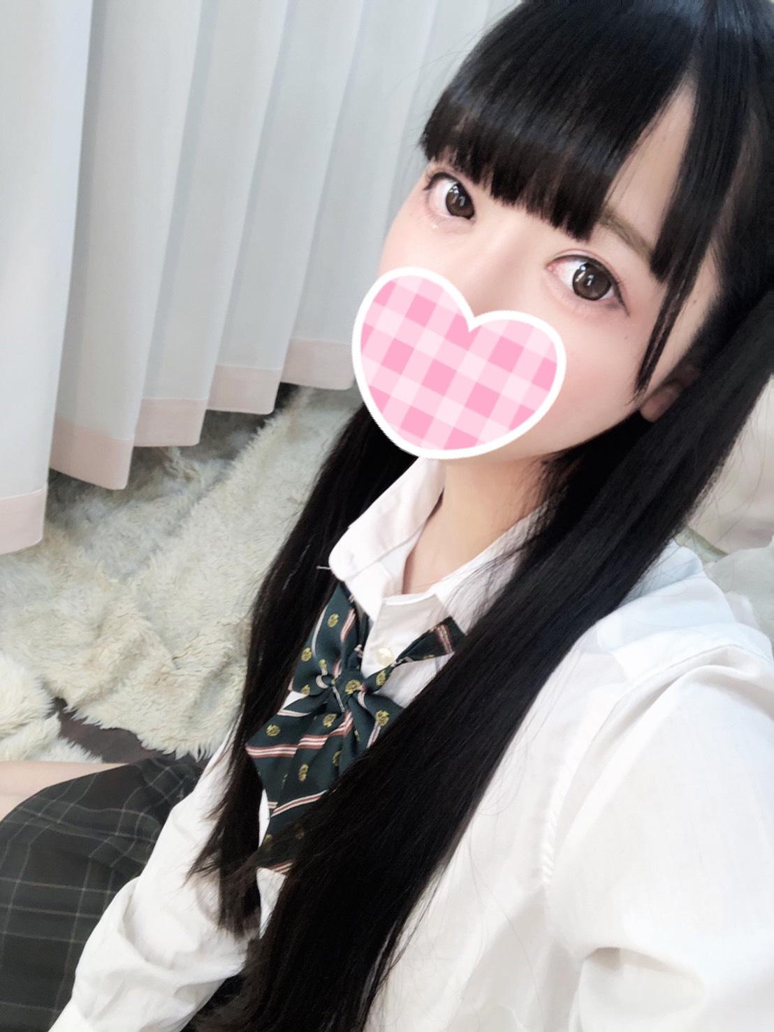 ★ろん(新人3位)