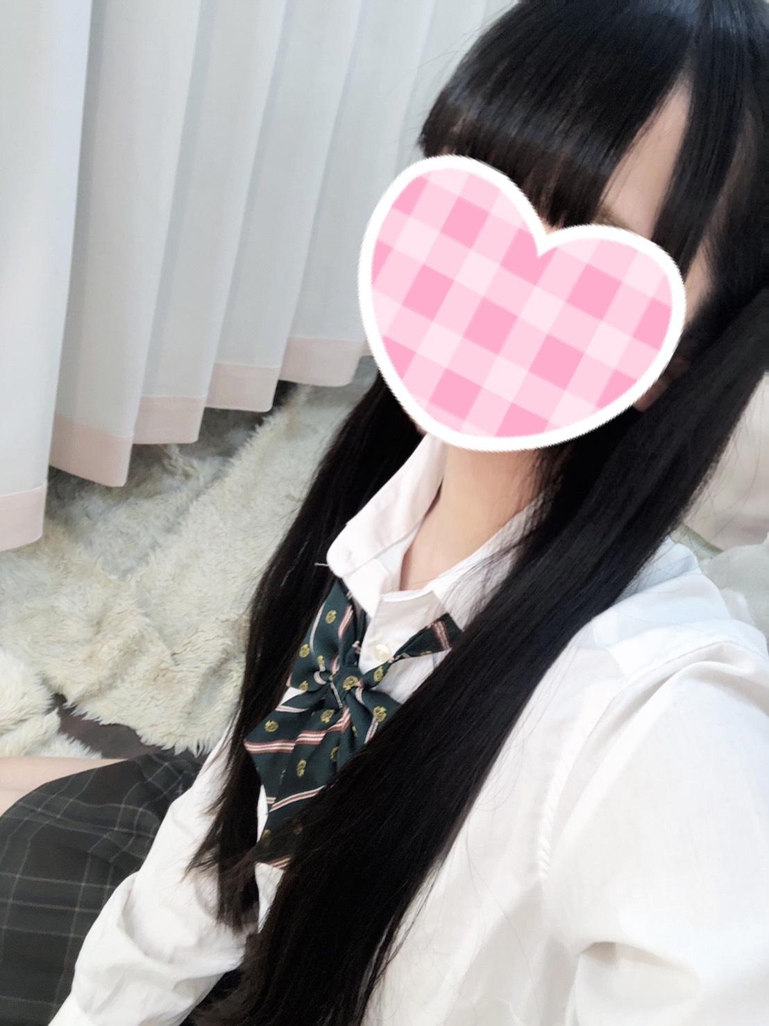 ★8/24体験入店 ろん(新人3位)