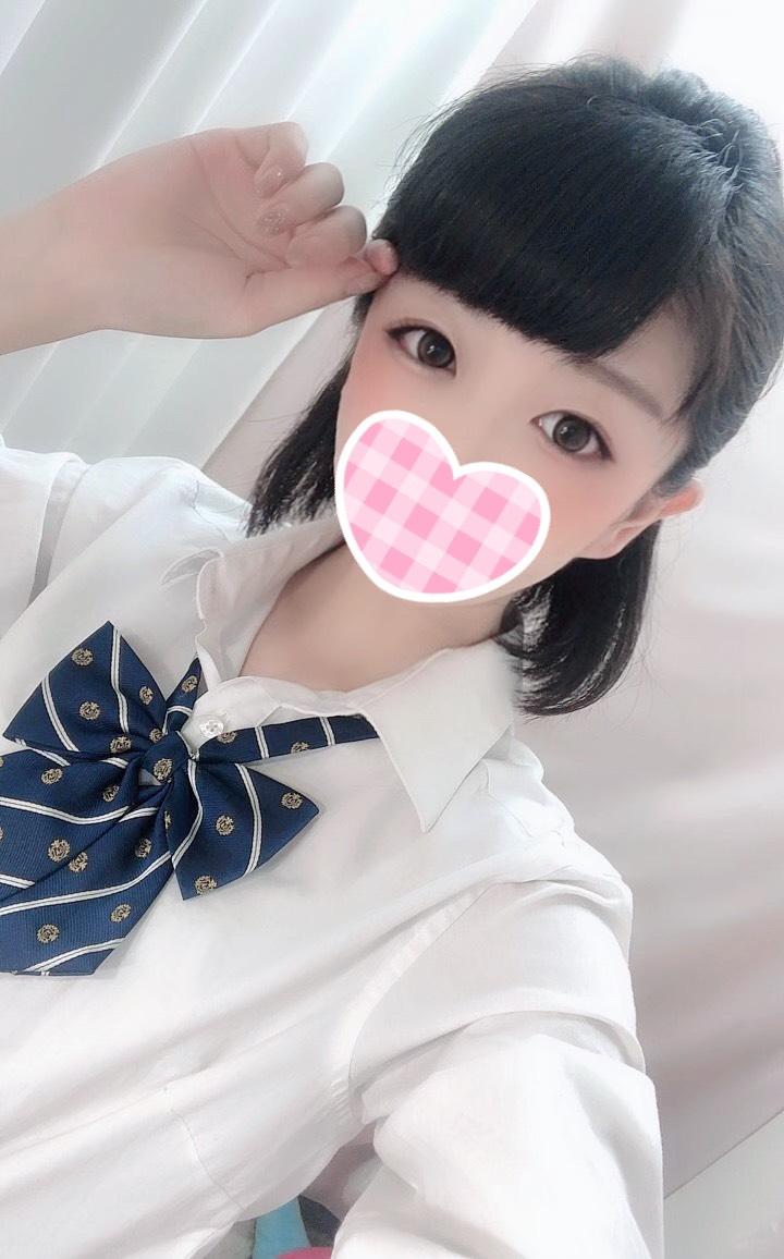 8/28体験入店 にじみ
