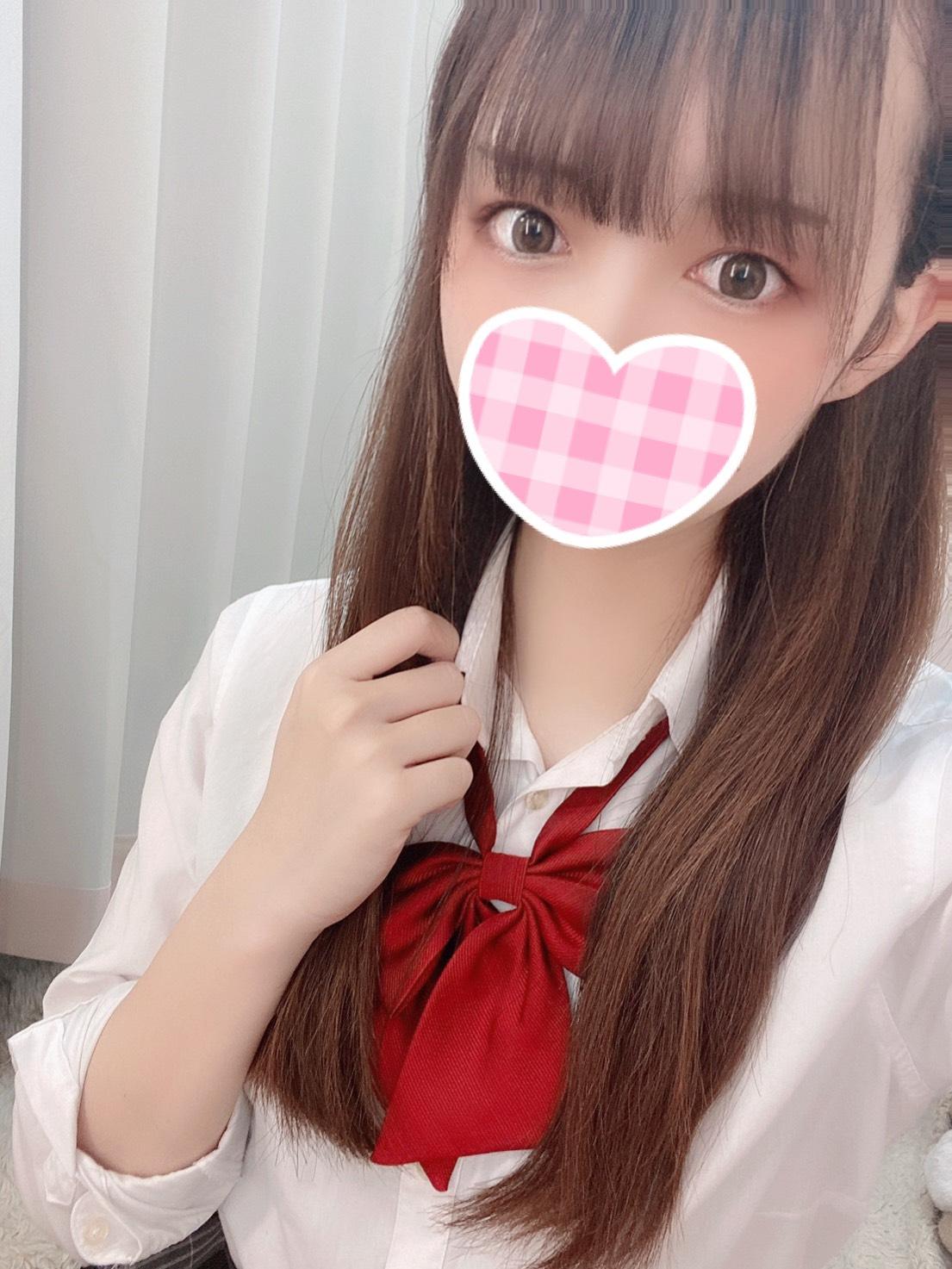 9/14体験入店 しま (JK上がりたて)