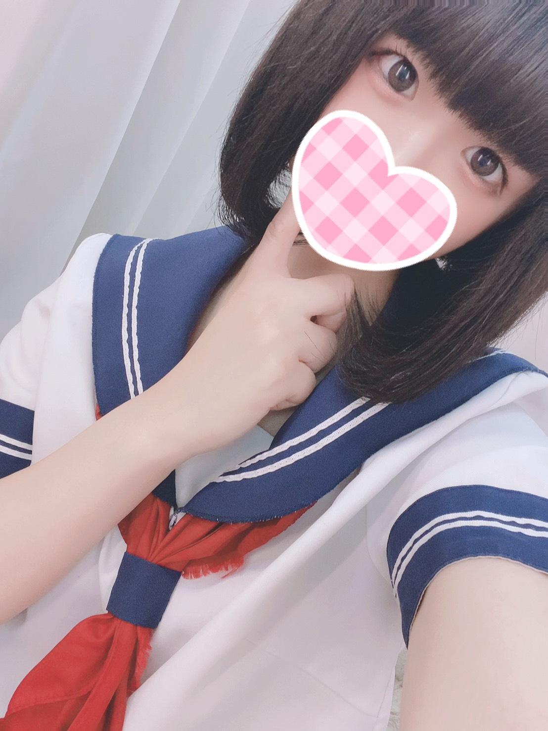 9/16体験入店 にこ