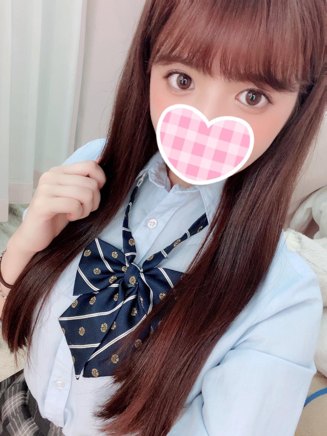 9/18体験入店 なごみ (JK上がりたて)