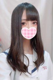 10/2体験入店 きこ