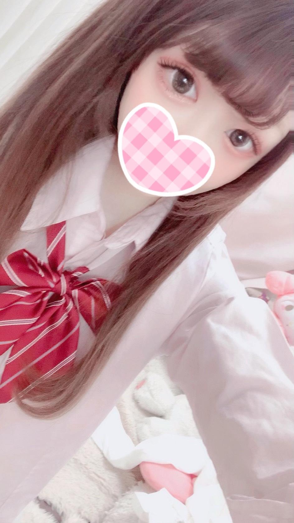 ★10/28体験入店 ゆめる(新人3位)