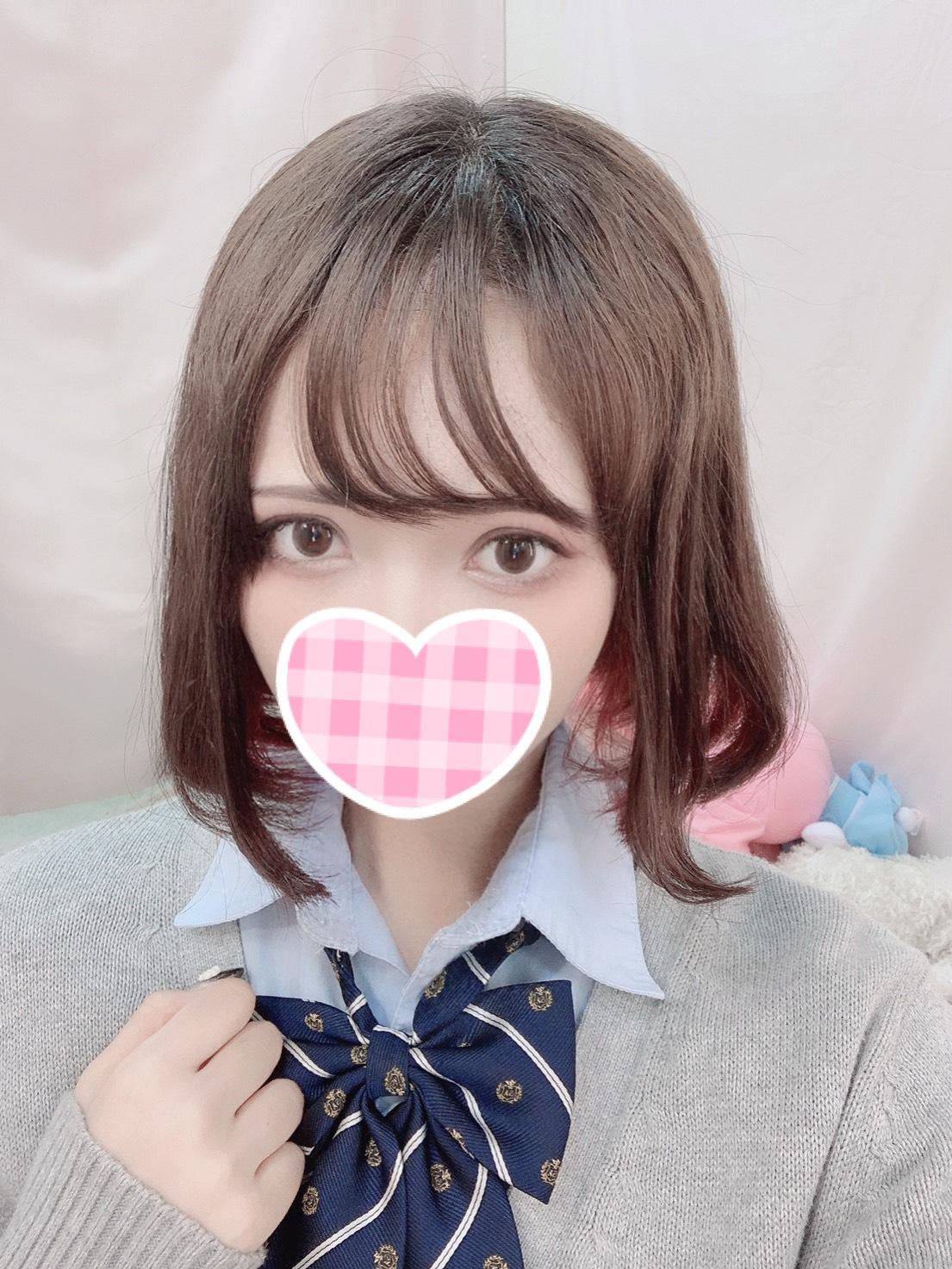 10/12体験入店 えり (JK上がりたて)