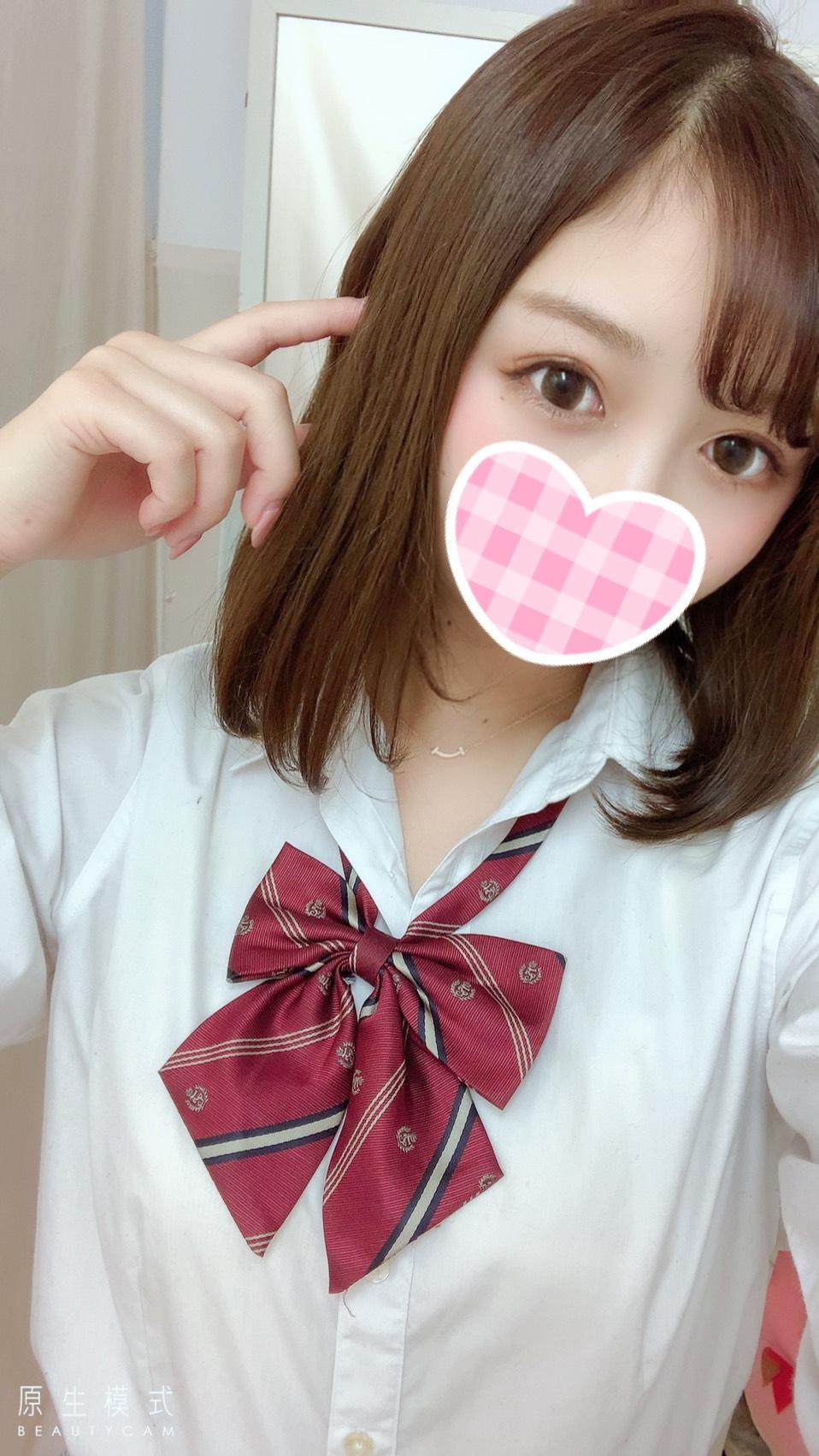 12/2体験入店 りふゆ