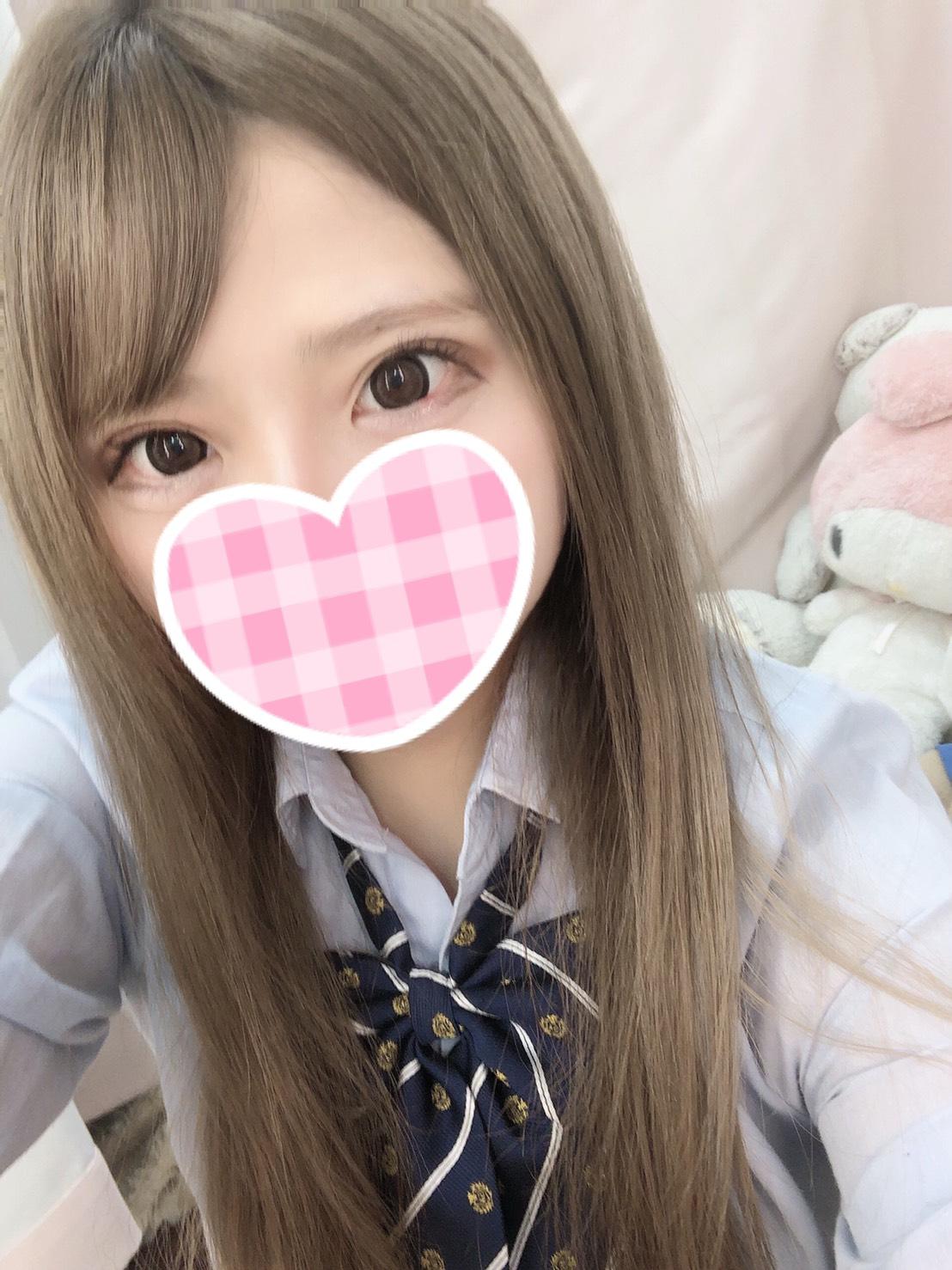 12/12本入店初日 はなね