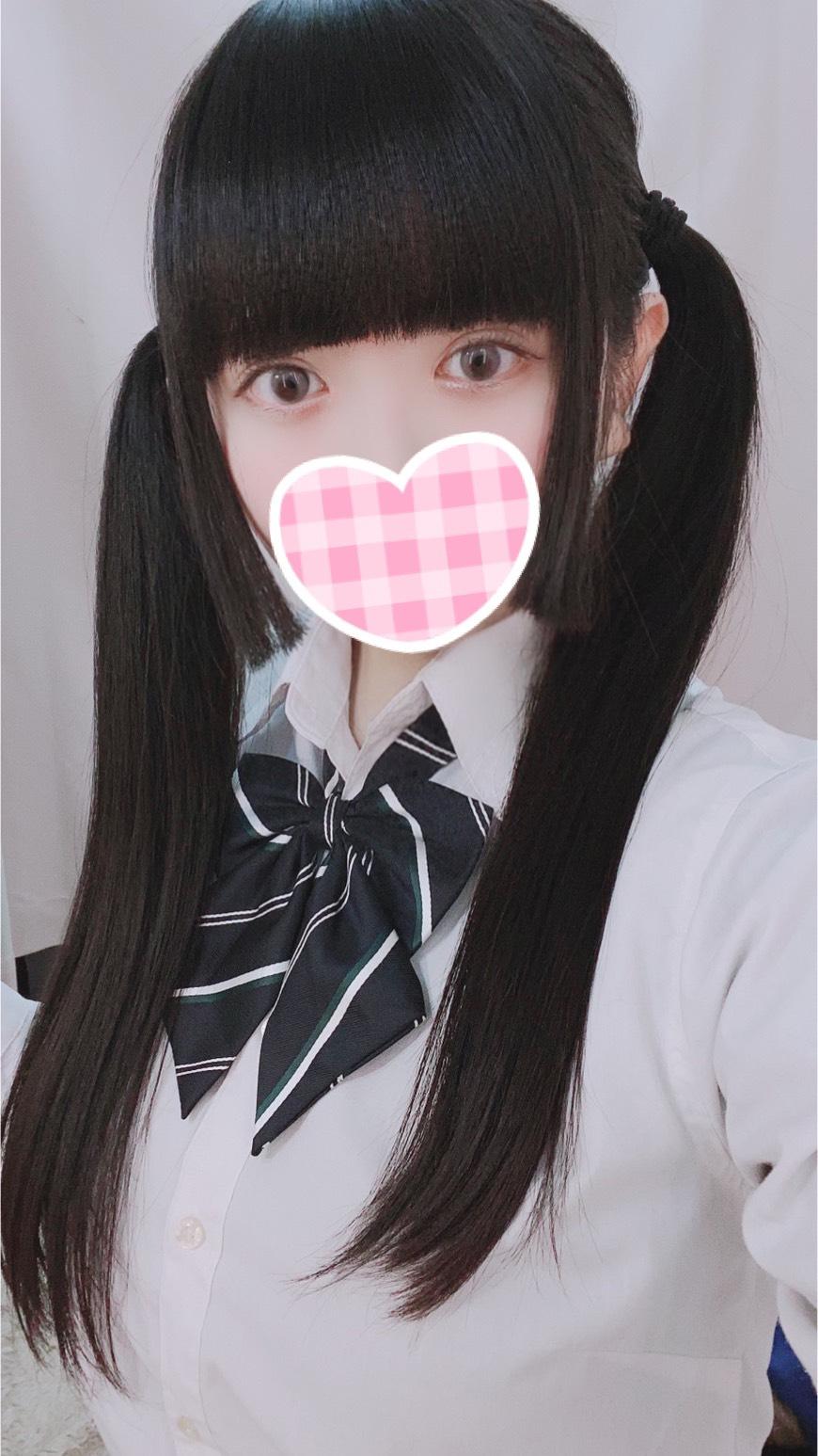 12/14本入店初日 あんり(JK中退年齢)