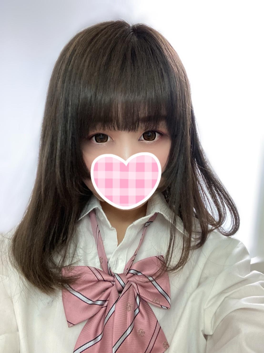 1/21体験入店 あむ(JK中退年齢)