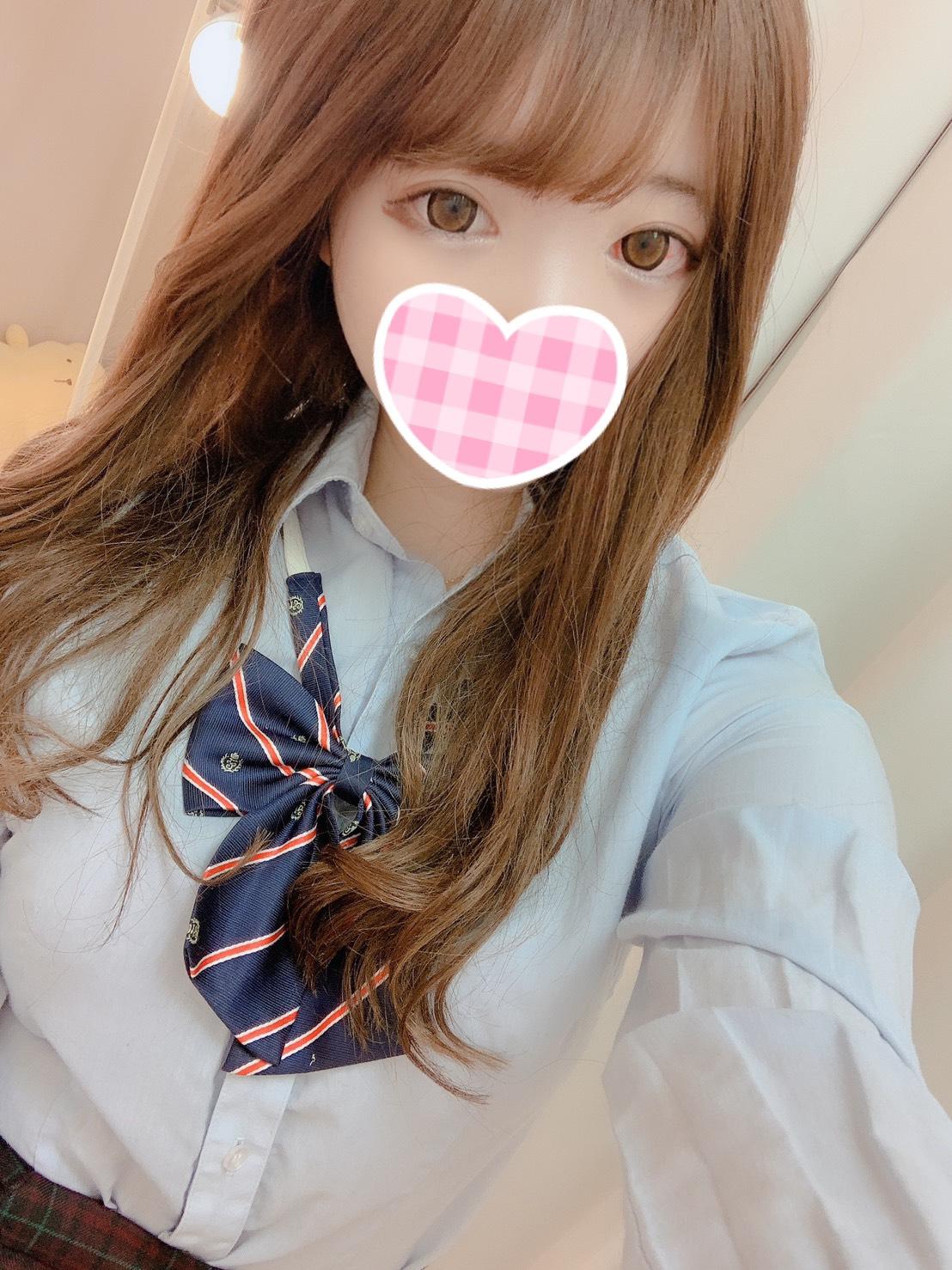 1/16本入店初日 ほたる(JK中退年齢)