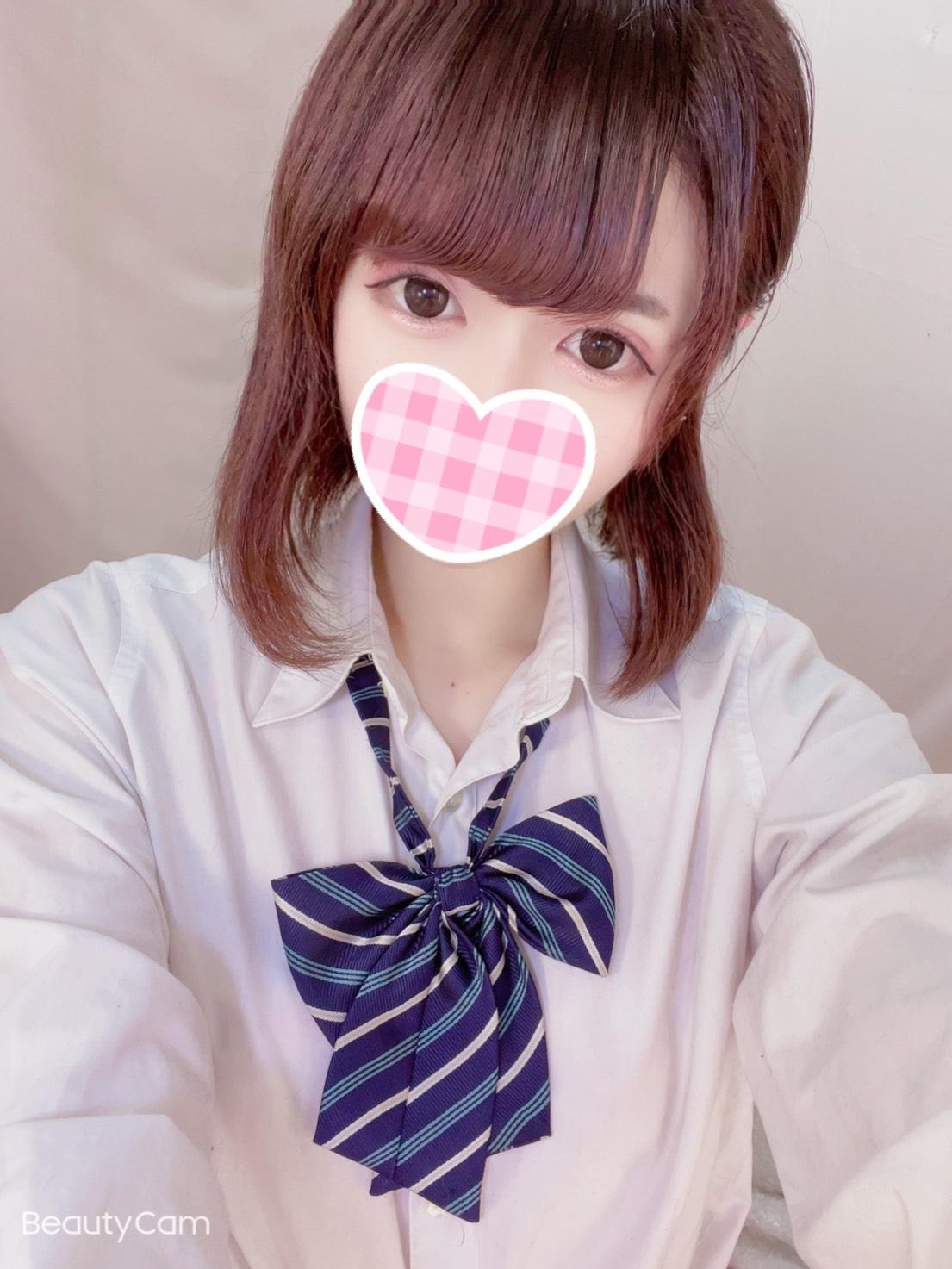 1/26体験入店 みあ(JK中退年齢)