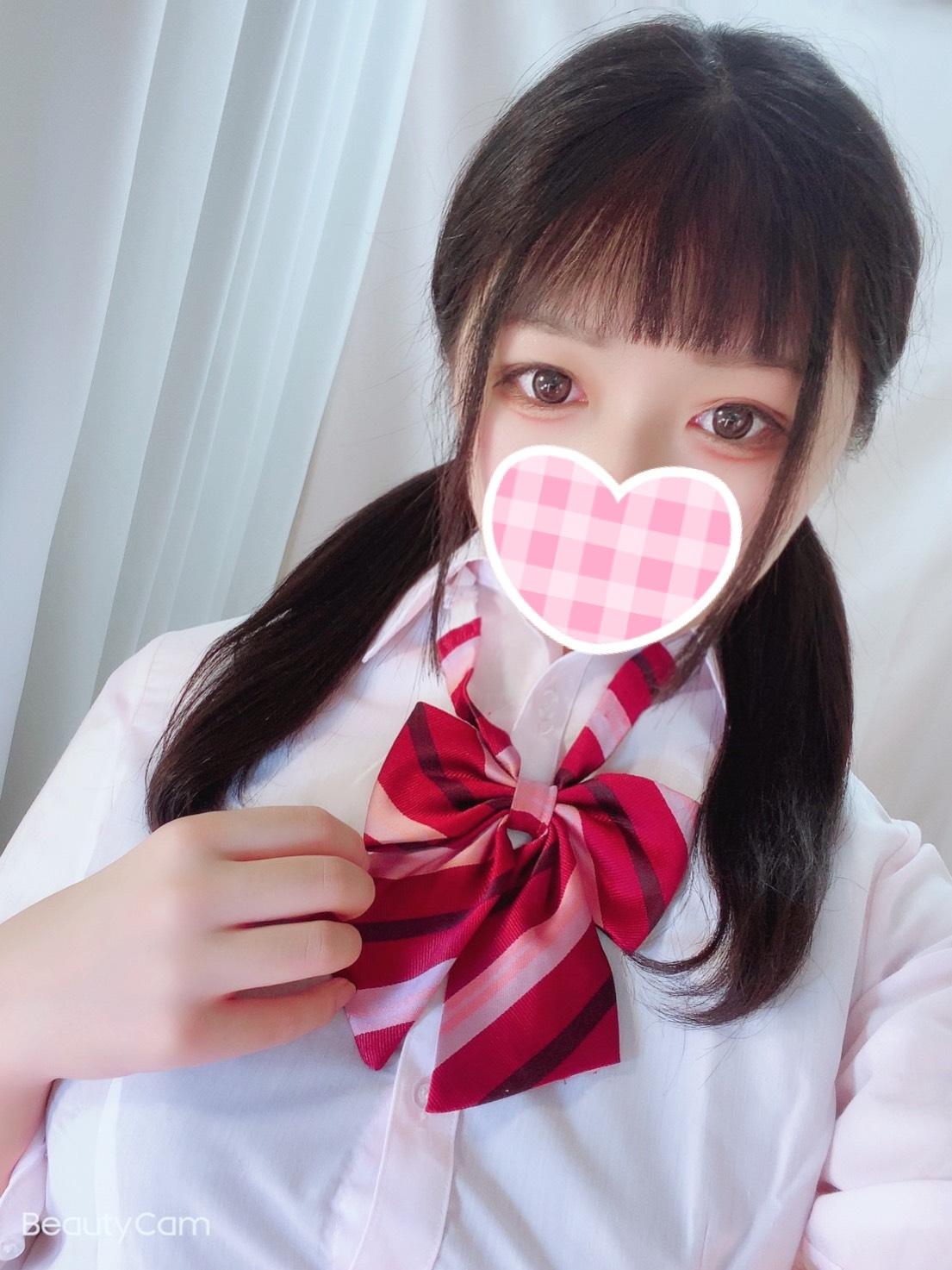 1/16体験入店 ぴむ(JK中退年齢)