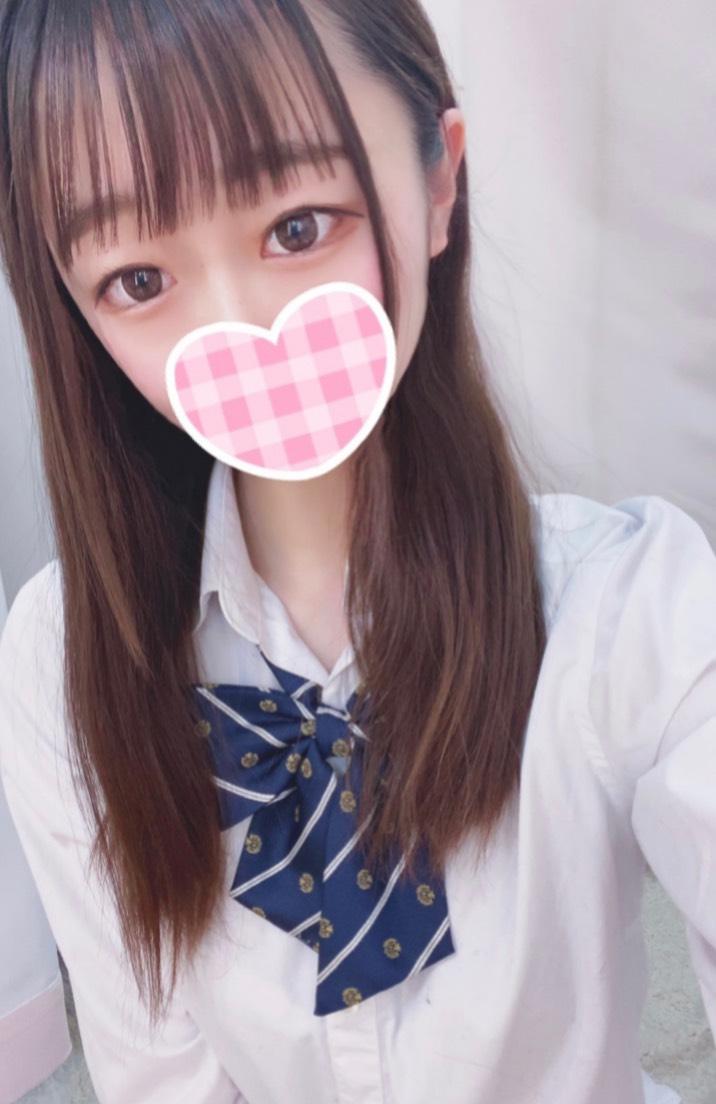 2/13体験入店 ぴい(JK上がりたて)