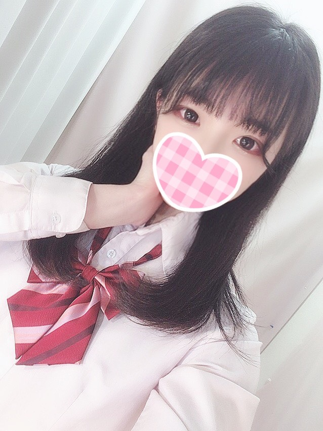 3/3体験入店 のこ(JK中退年齢)