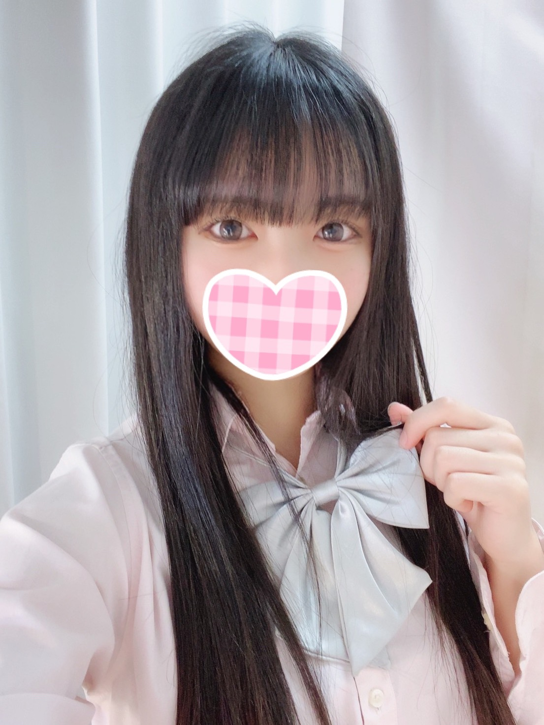 ★3/10体験入店 みるい(新人1位&JK上がりたて)
