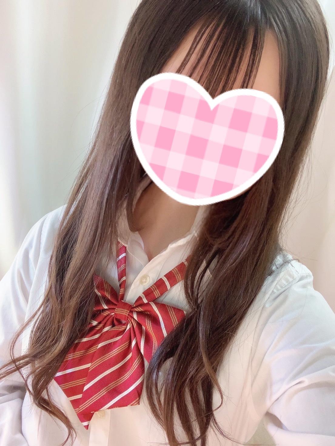 4/10体験入店 ゆめか(JK上がりたて)