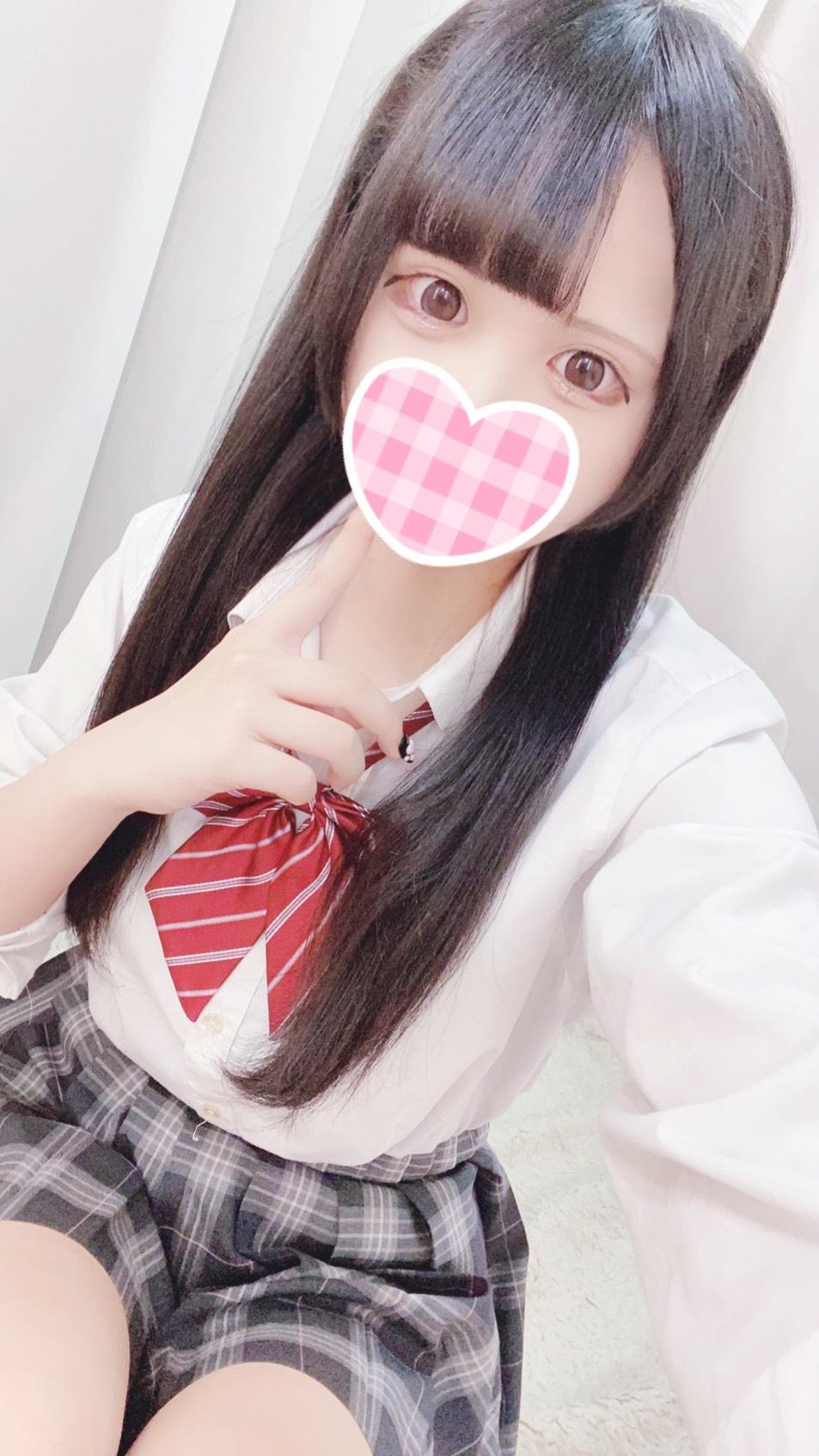 4/16体験入店 はむ
