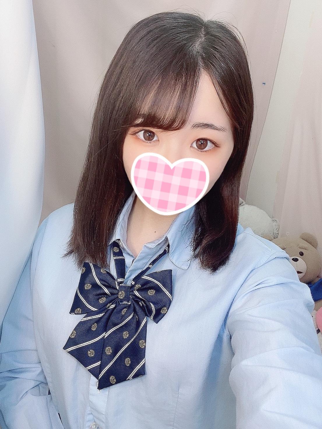 4/20体験入店みむ
