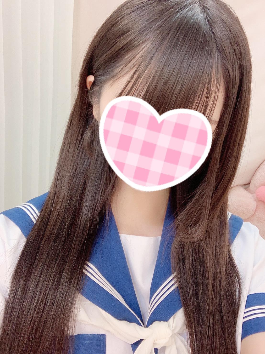 4/22体験入店 うみ