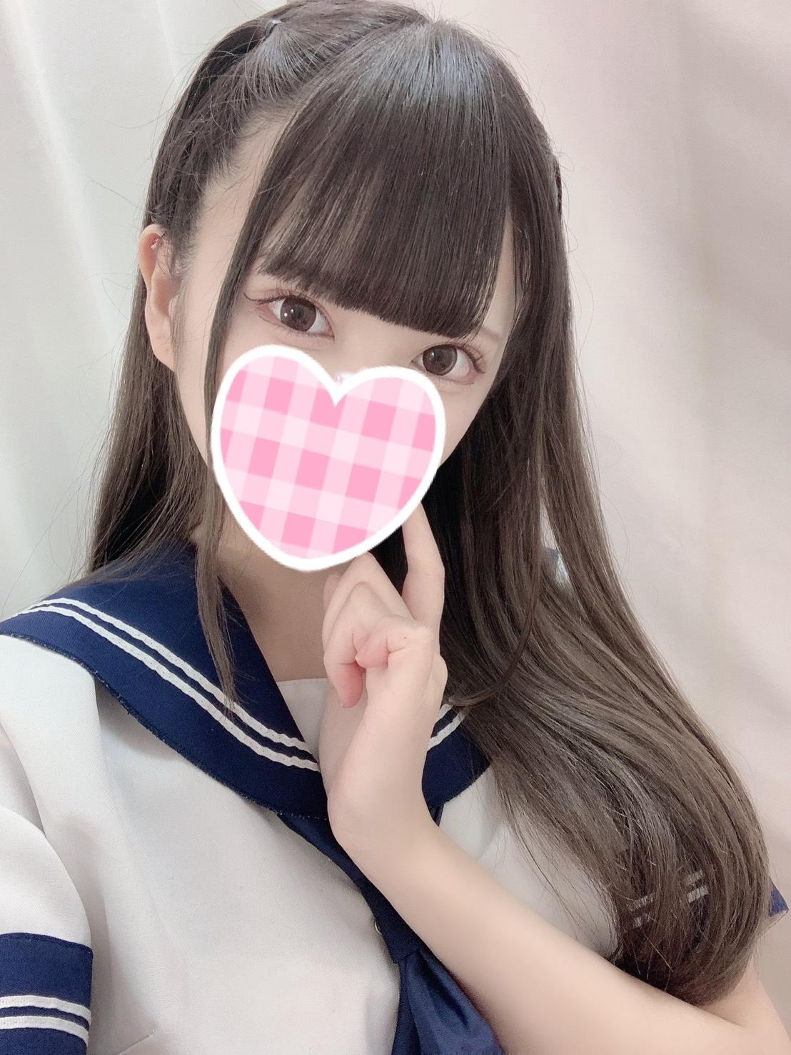 ★4/16体験入店 るみな(新人3位)